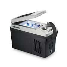Dometic WAECO CF 11 Compressore Frigorifero Congelatore 12v/24v 100-240 V NUOVO MODELLO 2017