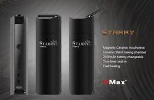 Vaporizador XVAPE Starry Portatil Digital Smoking Vaporizer herb/dry