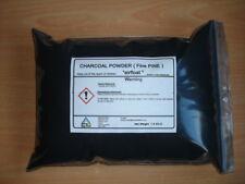 Charcoal Powder  1 X KILO  ( Fine Pine )  ~ High grade ~ Great Value