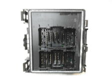 FORD FIESTA 1.0 ECOBOOST BAY LOOM FUSE BOX  2017 2018 2019  H1BT-14D068-BG