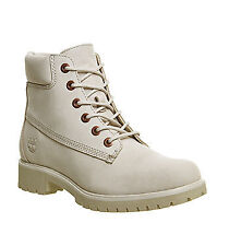 Timberland Slim Heel Boots for Women