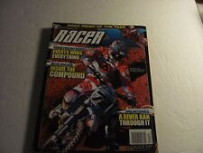 Dirt Bike Motorcycle Monthly 2000-Now Magazines in English