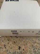 Kohler Gm35950 Pcb Assy, Mpac 500 Logic Board - New - Fast Free Shipping