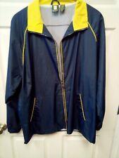 Hartwell Planters Peanut 3Xl Lightweight Windbreaker Jacket