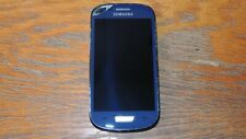 Samsung Galaxy S3 mini (GT-i8190n)
