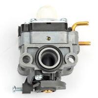 753-06258A Carburetor For Troy-Bilt Craftsman Cub Cadet Ryobi Carb Engine