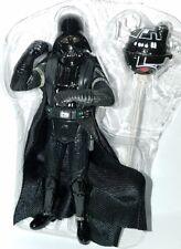 Star Wars DARTH VADER Figure & IT-0 Interrogation Droid Capture of TANTIVE IV