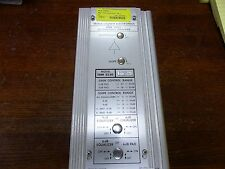Triple Crown Electronics IDM5230 DIstribution Amplifier   47-450MHz Bandwidth  U