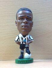 Corinthian Edgar Davids Juventus PRO024 Prostar figura #4