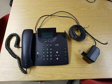 Telefon Telekom Sinus 45PA isdn und Sinus 45 mit Netzteile