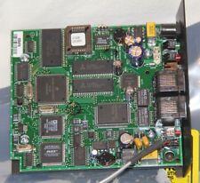 New listing Used Nec Ipa-U10 Etu / Dterm Ip Adapter- Please read Desc.