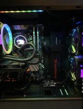 Gaming Computer / PC / iBUYPOWER / prebuilt