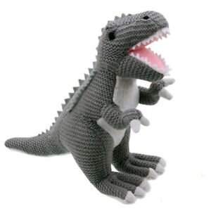T-Rex Soft toy Dinosaur special gift soft toy for boys