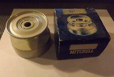 New Old Stock Garcia Mitchell 396 397 496 497 FISHING REEL Spool NIB 82470