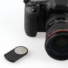 Handfree RC-5 Remote Control For Canon 450D 500D 550D 7D 400D 450D XT 350D HOT