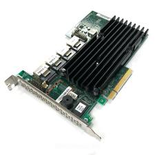 LSI 9260-16i LSI00208 SAS SATA 6Gb/s PCIe x8 16-Port RAID Controller