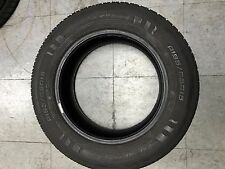 USED KELLY EXPLORER PLUS 195/65R15 89S GOOD CONDITION