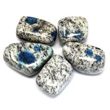 Premium Tumble Stones - K2 Jasper - excellent stone for healing High Vibrational