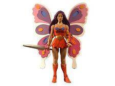MOTUC Flutterina Masters of the Universe Classics In Hand New 2014 Etheria