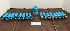 FoamWerks Foamboard Hole Drill with Extra Tips