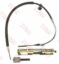 TRW GCH693 CABLE PARKING BRAKE