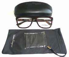 Salvatore Ferragamo SF2694 Eyeglass/Glasses Frames 604 54-17-140 >New with Case<