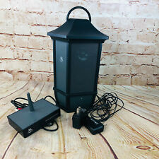 Acoustic Research Main Street Outdoor Wireless Speaker (AW826) - Black