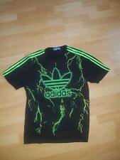 ☆ Adidas Originals T Shirt California rotweiß hier