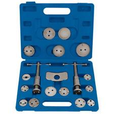Draper PINZA DE FRENO De Retroceso Kit (18 piezas) (83716)