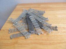 1/64 Ertl Farm Country lot of 10 original grey hog panels replacement or custom