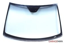 02-05 Mercedes W203 C230 C320 Coupe Front Windshield Window Glass Panel A131 Oem