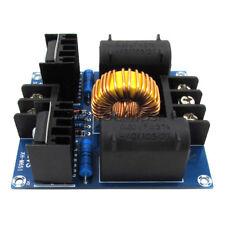 Zvs Tesla Coil Marx Generator High Voltage Power Supply Dc 12v 30v 20a 1000w