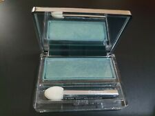 Clinique All About Shadow Eye Shadow - 1X PACIFIC COAST - Mirrored Compact 2.2g