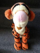"Disney 11"" Winnie the Pooh Tigger Soft / Plush Toy   *"