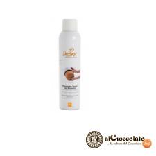 OLIO STACCANTE SPRAY DECORA 250 ml TEGLIE STAMPI DOLCI ANTIADERENTE 9600600 CAKE