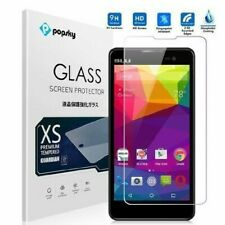 ONKYO Screen Protector DPA-GL033 for DP-X1/XDP-100R New