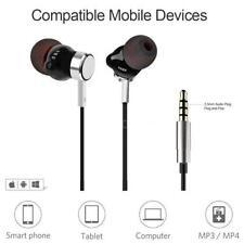 Unbranded/Generic Portable Audio Headset Headphones