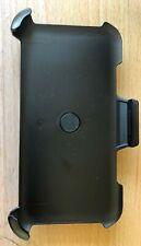 GRIFFIN BACK CASE COVER BELT CLIP iPhone 5/6/7/8 Plus X UK