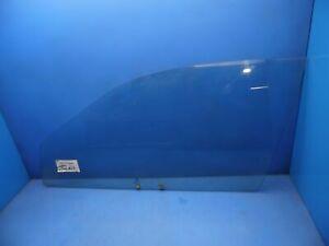 90-94 Eclipse OEM Left driver side door window glass factory stock flaw #2