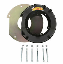 Quick Time RM-4092 Mazda 13B or 20B Rotary Engine to Ford AODE - Bellhousing