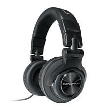 Denon Dj HP1100 Auriculares Dj Profesional