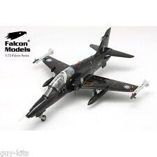 BRITISH AEROSPACE HAWK Mk.128, RAF 2008 - FALCON MODELS 1/72 n° 727001