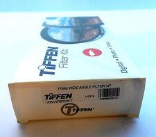 Tiffen 77mm Wide Angle Filter Kit #77WIDEFKIT