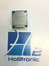 INTEL XEON E5-2630V3 2.40GHz  SR206 CPU *USED*