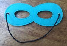 Dress Up Or Decorate Felt Eye Masks