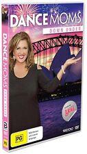 Dance Moms : Down Under DVD $11.99