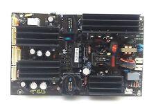 Ilo LCT32HA36 Power Supply Board MLT169B (AS IS / BAD BOARD)