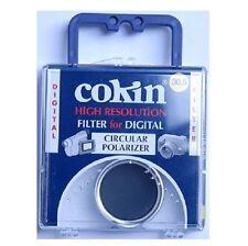 Cokin 30.5mm Circular Polarizer Filter (UK Stock)