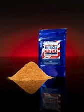 Red Salt American ,Chips spice ( TEE-KHI )100gram , Best Uk Seller 10/10