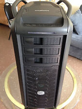 Cooler Master Cosmos SE - Full Tower ATX Case (COS-5000-KWN1)